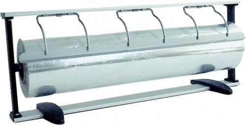 geschenkfolie klarsichtfolie breit 100 cm l nge 1000 m. Black Bedroom Furniture Sets. Home Design Ideas