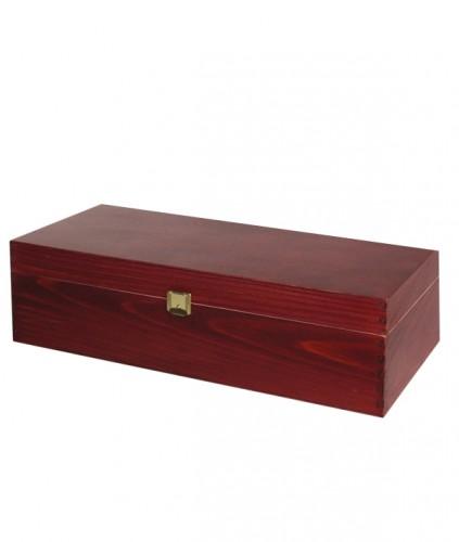 Holz Geschenkverpackung