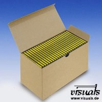 Blitzbox CD25 266 x 130 x 146 mm VE: 20