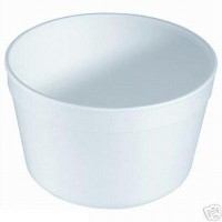 Isolierbecher FC 12 Foodcontainer 340 ml (1x500 Stk.)